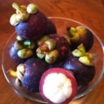 What You Can Expect From Using Mangosteen Fruit