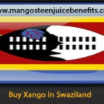 Mangosteen Juice In Swaziland