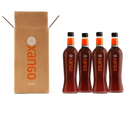 Buy Xango Juice Online In Durban