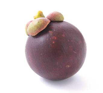 buy mangosteen locally online in SA
