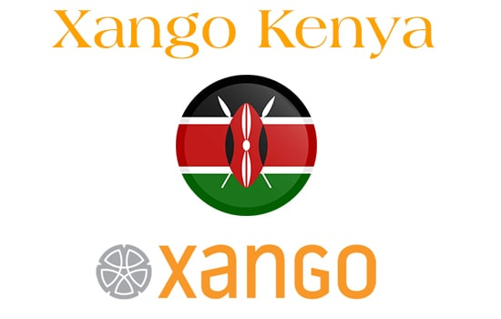 Buy Xango In Kenya